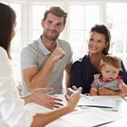Ouvrir un contrat a son enfant